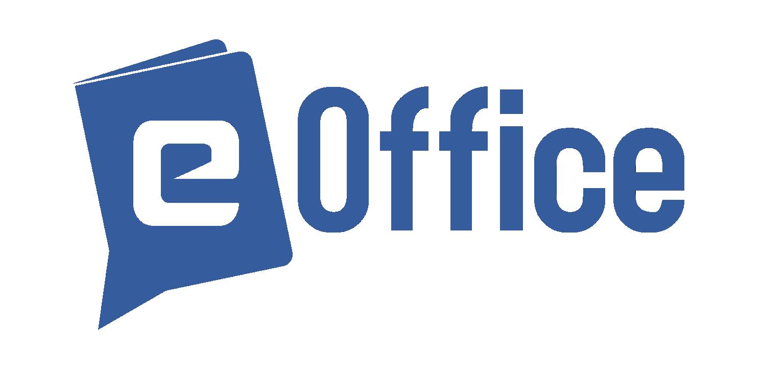 logo-eOffice.png (47 KB)