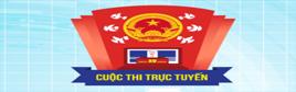 thitructuyen.png (27 KB)