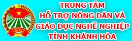 trung tam ho tro nong dan.PNG (28 KB)