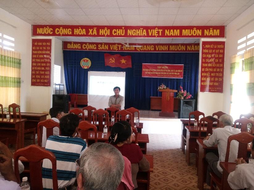 tap huan heo Chau Phi - Dien Son.jpg (219 KB)