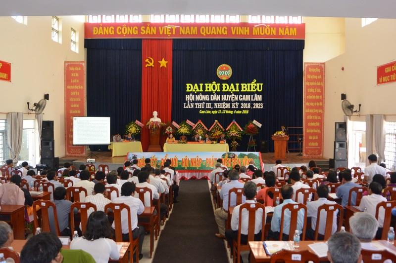 dh cam lam 1 - hoinongdankhanhhoa.org.vn.JPG (199 KB)