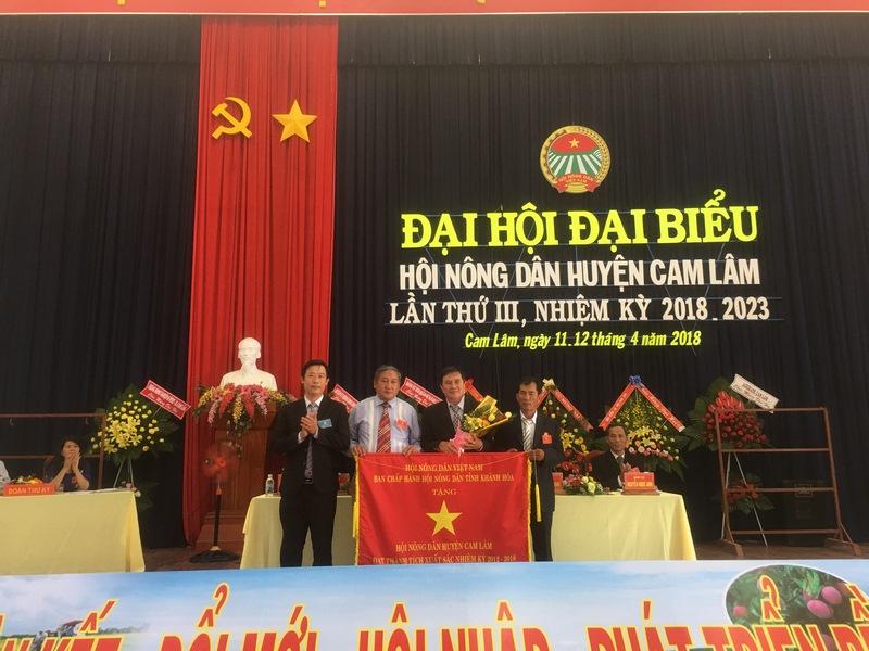 dh cam lam 3 - hoinongdankhanhhoa.org.vn.JPG (156 KB)